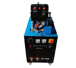 co2-welding-machine