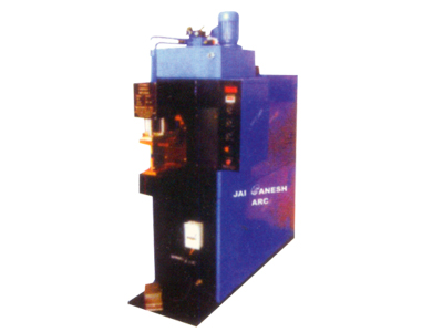 projection-welding-machines