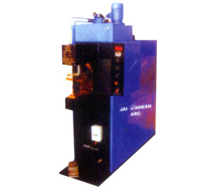 stored-energy-projection-welder